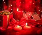 foto of valentine card  - Valentine - JPG