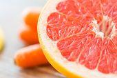 image of exotic_food  - healthy eating - JPG