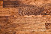 picture of laminate  - photo laminate flooring or parktea - JPG