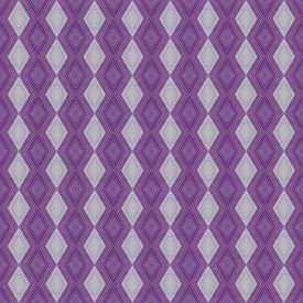 pic of loincloth  - Seamless loincloth fabric texture background - JPG