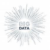 data poster