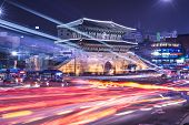 pic of seoul south korea  - Seoul - JPG