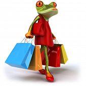 pic of hookers  - Frog - JPG