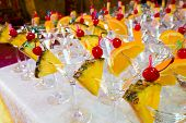 picture of catering  - Catering  - JPG