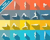 pic of surya  - Yoga - JPG