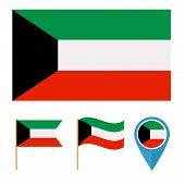 pic of kuwait  - Kuwait - JPG