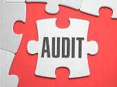 pic of missing  - Audit  - JPG