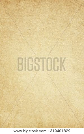 poster of Aged, Antique, Background, Beige Background ,grunge ,empty ,brown ,canvas ,box, Design, Dirty, Empty