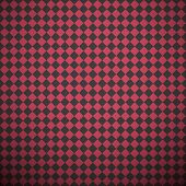 Noble elegant vector seamless patterns (tiling)