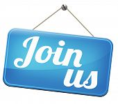 image of joining  - join us now online membership sign in here - JPG