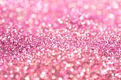 picture of gold nugget  - Gold nuggets sparkling carpet - JPG