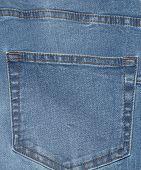 Blue Jeans Pocket Or Denim Pocket Background. Dark Blue Jeans Pocket Or Denim Pocket Background For  poster