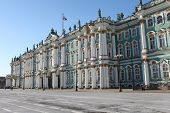 pic of winter palace  - 16 February 2015 St - JPG