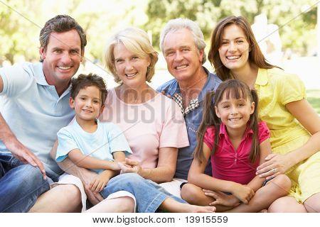 Семейное онлайн фото 4288 фотография