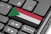 image of sudan  - Go to Sudan - JPG