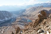 pic of mt whitney  - Mt - JPG