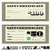 picture of cpa  - Vector Financial Certificates - JPG