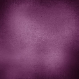 pic of classic art  - Gradient abstract purple background design layout - JPG