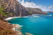 image of northeast  - Fernando de Noronha - JPG