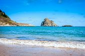 pic of northeast  - Fernando de Noronha - JPG