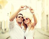 foto of love-making  - summer holidays - JPG