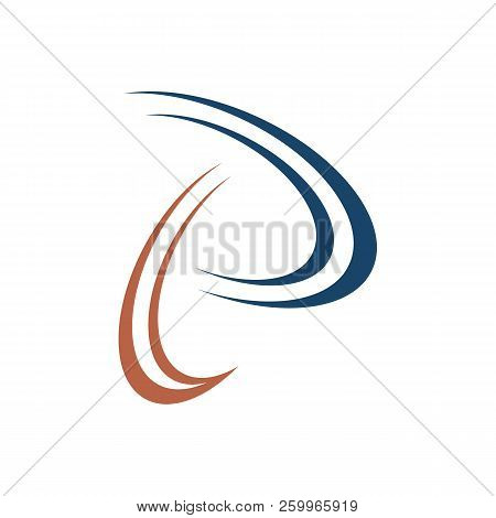 Abstract P Letter Vector Technology