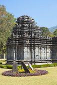 picture of mahadev  - India - JPG