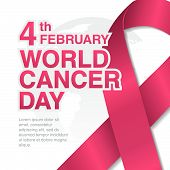 Aids Day poster