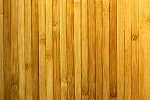 Bamboo Strip Background