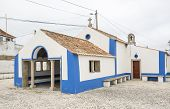 picture of chapels  - Chapel of S - JPG