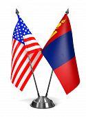 pic of mongol  - USA and Mongolia  - JPG