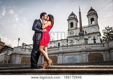 dating in rome ga Want to meet attractive singles in georgiajoin mingle2com today and start browsing fun-seeking men and women for free there are singles from all over georgia online waiting to meet you and chat today no tricks or gimmicks, here.
