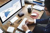 Analysis Innovation Opportunities Strengths Strategic poster