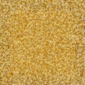 Speckled Gold Background Texture