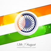 pic of indian independence day  - 15th of August - JPG