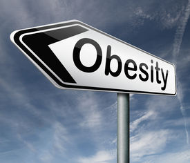 image of obese children  - obesity obese man women child kid or children overweight and fat people risk diabetes - JPG