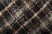stock photo of asymmetric  - Asymmetric square pattern - JPG