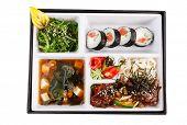 pic of lunch box  - Lunch Box  - JPG
